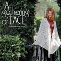 gathering_lace_cover.jpg