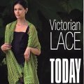victorian_lace_today_cover.jpg