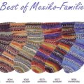 Das Beste von Fortissima—Fortissima Mexiko Color - Best of Mexiko-Familie