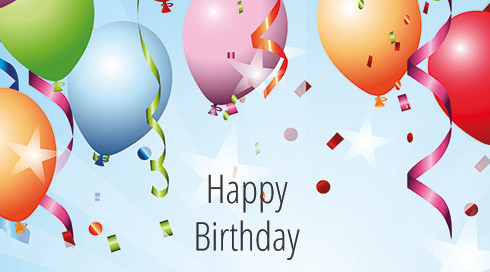 coupon-template-birthday-preview.jpg