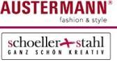 Schoeller+Stahl/Austermann Anl.