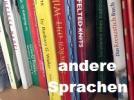 Bücher Ausland