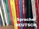 Bücher Deutsch