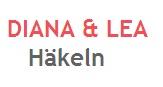 Diana/Lea Häkelhefte