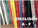 Bücher Ausland A-F