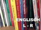 Bücher Ausland L-R