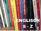 Bücher Ausland S-Z