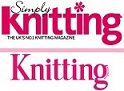 Simply Knitting / Knitting