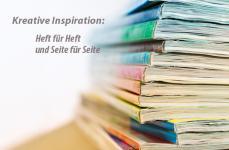 Anleitungen/Bücher