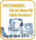 Postenmarkt
