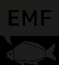 EMF-Verlag
