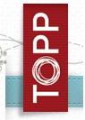 Topp Verlag