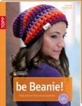be Beanie! Topp 6902
