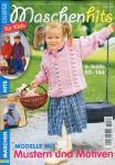 Diana - Maschenhits für Kids D2264