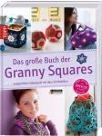Das große Buch der Granny Squares TOPP 6390