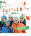 hatnut - Goes Knooking OZ 6260