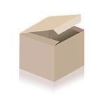Klöppeln - Die Grundlagen Topp 7228