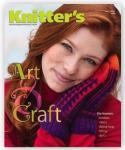Knitter's - Fall 2009 K96