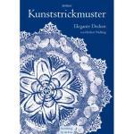 Kunststrickmuster 8315
