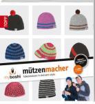 myboshi Mützenmacher Topp 6753