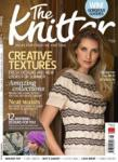 The Knitter - Issue 32 / 2011