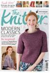 The Knitter 96 / 2016