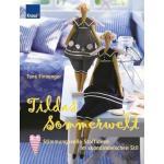 Tildas Sommerwelt