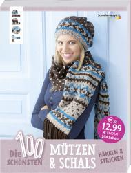 100_mutzen_schals_topp8106_cover.jpg
