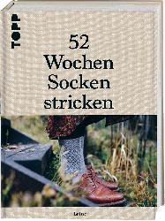 52_socken_topp4871_cover.png