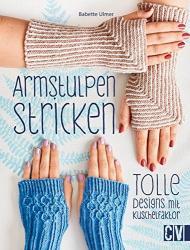armstulpen_cv6443_cover.jpg