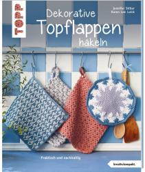 dek_topflappen_topp_2021_cover.jpg