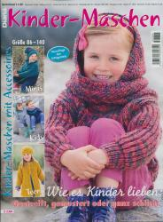 69294dc79a62 Lea   Diana Special   Martinas Bastel-   Hobbykiste   Seite 6