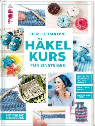 haekelkurs_topp-4892_cover.png