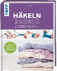 haekeln_basics_topp-4891_cover.png