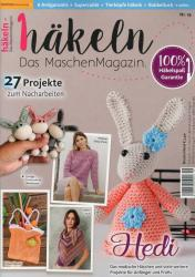 haekeln_masachenmag_019_2020_cover.jpg
