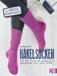 hakel_socke_cv6462_cover.jpg