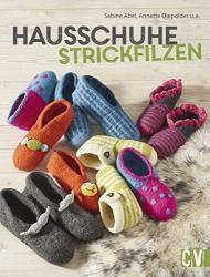 hausschuhe_cv6463_cover.jpg
