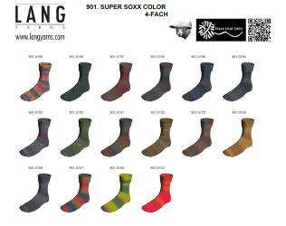 lang_yarn-super_soxx_farbk1.jpg