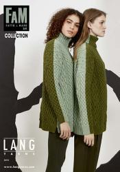 lang_yarn_fam_269_cover.jpg