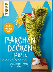 maerchen_decken_topp-4876_cover.png