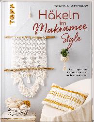 makramee_haekeln-topp4895_cover.png