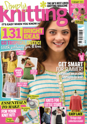 simply_knitting_issue_161_cover.png