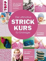 strick_kurs_topp8112_cover.jpg