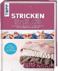 stricken_basics_topp-4890_cover.png