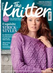 the_knitter_deutsch_51_2021_cover.jpg