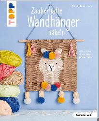 topp-6853-zauberhafte-wandhaenger-haekeln_cover.png