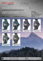 watzmann_farbk_2021.jpg