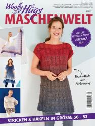 woolly_maschenwelt_03_21_cover.jpg