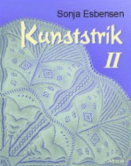 Kunststrik Band II 031