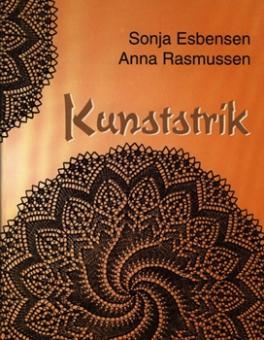Kunststrik Band I 025